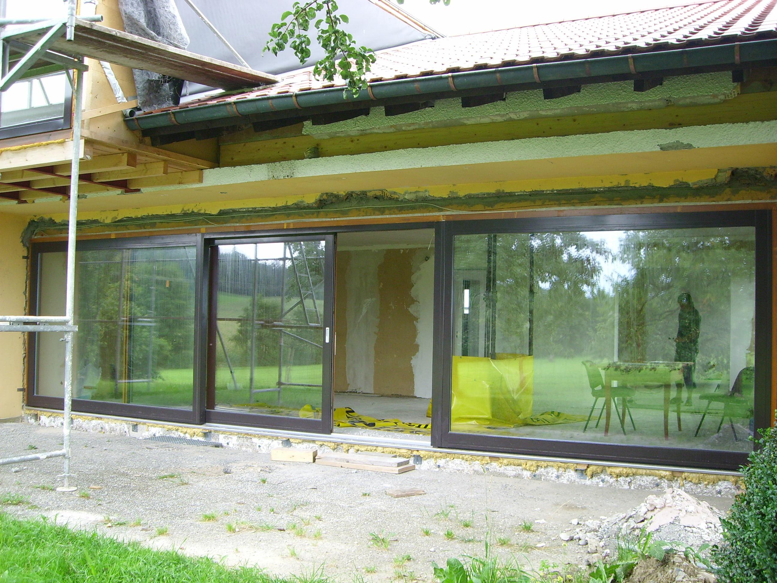 Fenster Archives Schreinerei Stutzle
